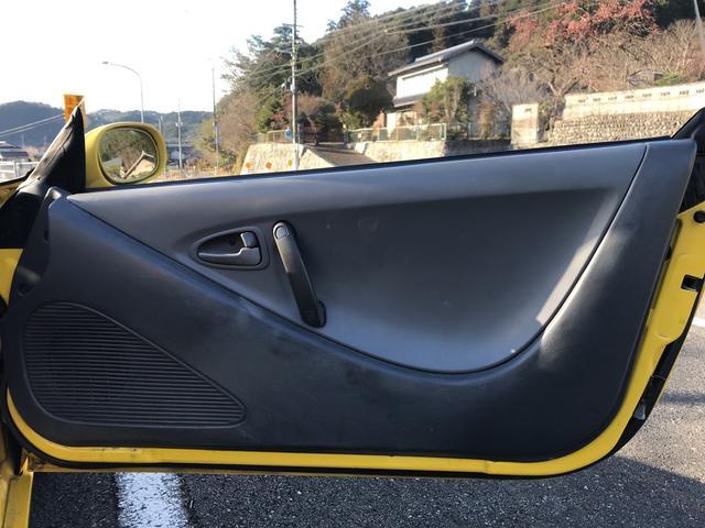 「ホンダ」「ビート」「オープンカー」「兵庫県」の中古車14