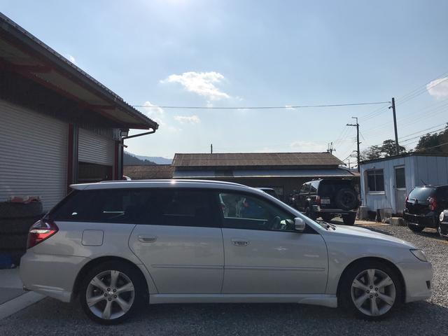 2.0GT プッシュスタート 車検32年7月ナビ ETC(5枚目)
