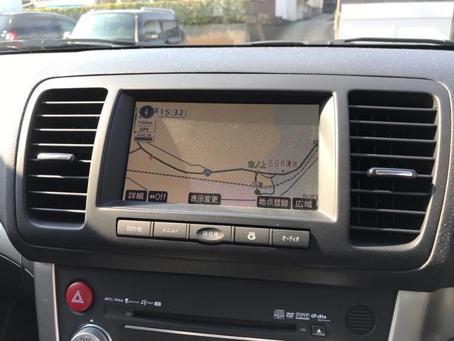 2.0GT プッシュスタート 車検32年7月ナビ ETC(18枚目)