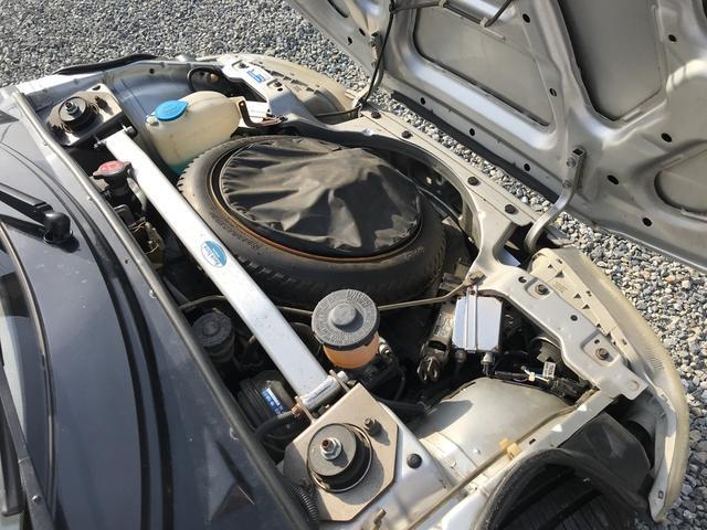 「ホンダ」「ビート」「オープンカー」「兵庫県」の中古車34