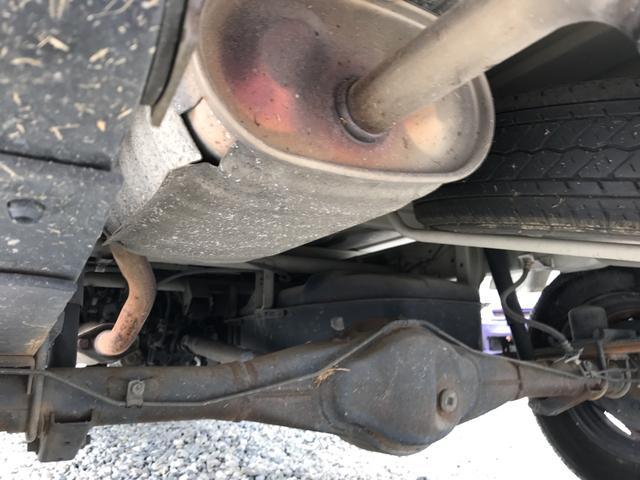 「スズキ」「キャリイトラック」「トラック」「兵庫県」の中古車29