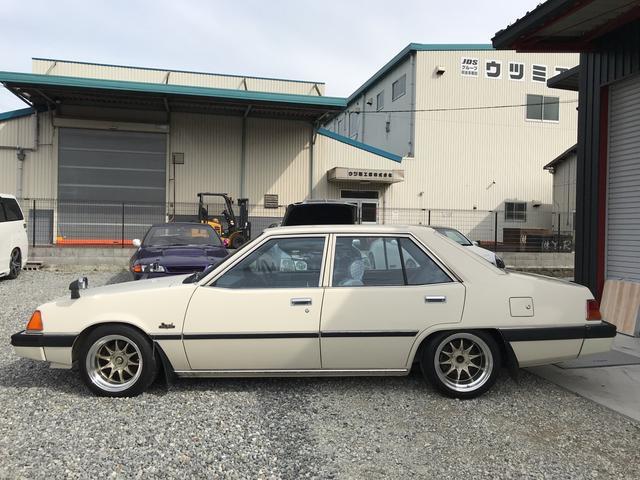 「三菱」「ギャランシグマ」「セダン」「兵庫県」の中古車11