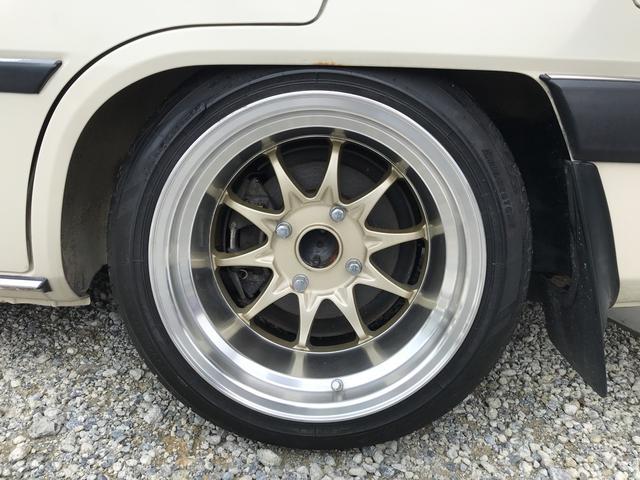 「三菱」「ギャランシグマ」「セダン」「兵庫県」の中古車12