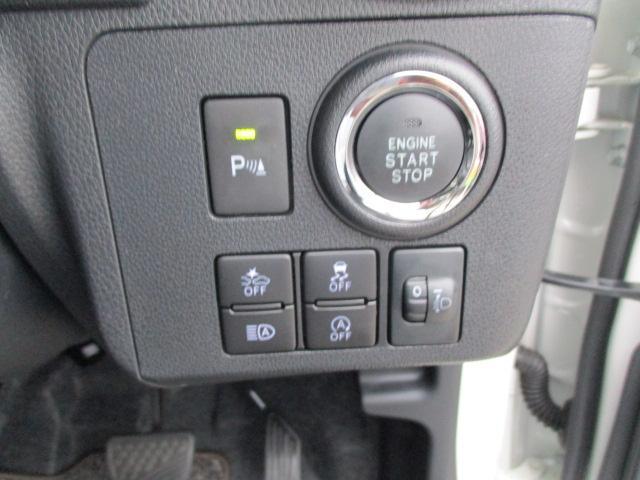 G SAIII パノラマモニター対応全方向カメラ付き(16枚目)