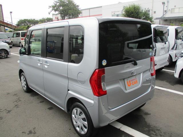 ウェルカムシートXSAIII リモコン付 福祉車両(5枚目)