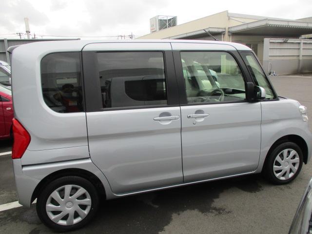 ウェルカムシートXSAIII リモコン付 福祉車両(8枚目)