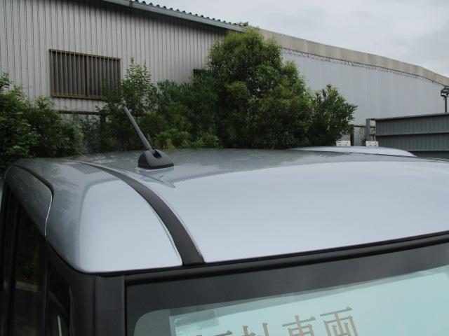 ウェルカムシートXSAIII リモコン付 福祉車両(10枚目)