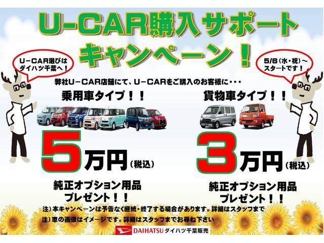 L SAIII フルセグTVナビ・バックカメラ付(2枚目)