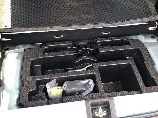 X リミテッドSAIII 衝突回避支援システム・キーフリーシステム・バックカメラ・LEDヘッドランプ(30枚目)
