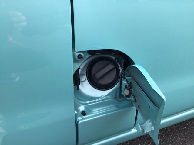 DX SAIII 衝突回避支援システム・LEDヘッドランプ・キーレスエントリー・スモークガラス(30枚目)