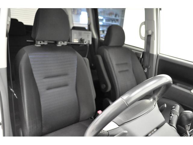 「トヨタ」「ヴォクシー」「ミニバン・ワンボックス」「大阪府」の中古車32