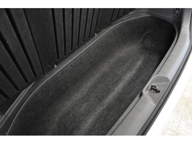 「トヨタ」「ヴォクシー」「ミニバン・ワンボックス」「大阪府」の中古車45