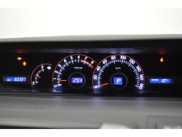「トヨタ」「ヴォクシー」「ミニバン・ワンボックス」「大阪府」の中古車63