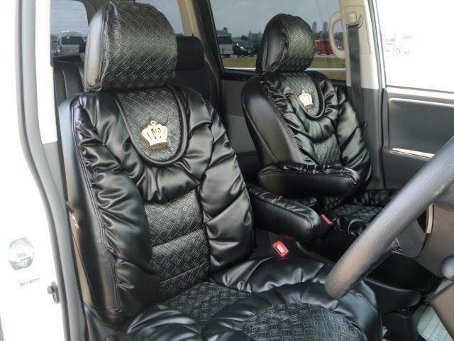 「トヨタ」「ヴォクシー」「ミニバン・ワンボックス」「大阪府」の中古車69