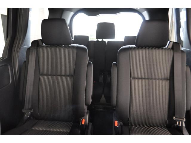 ZSモデリスタエアロ新品WORK19AW新品車高調両側電動S(11枚目)