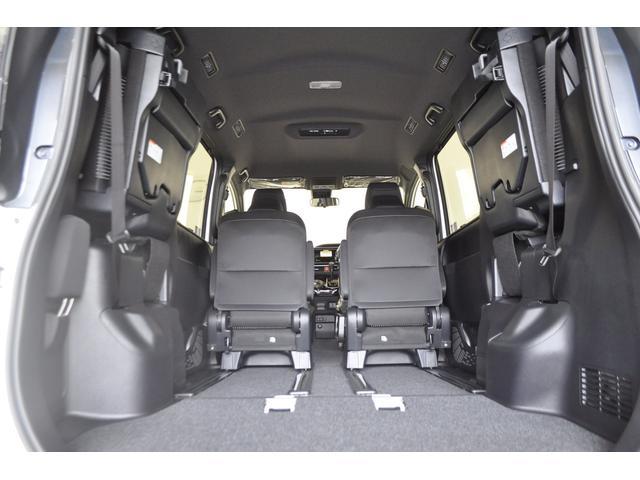 ZSモデリスタエアロ新品WORK19AW新品車高調両側電動S(12枚目)