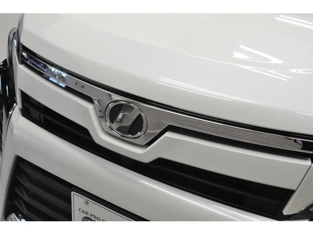 ZSモデリスタエアロ新品WORK19AW新品車高調両側電動S(20枚目)