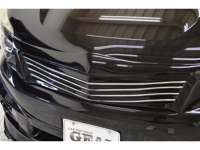 ZS AMSエアロ 新品WORK19AW TEIN車高調(18枚目)