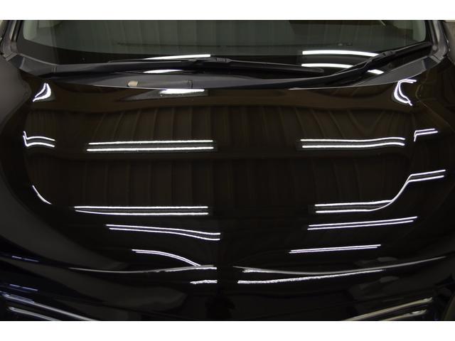 ZS AMSエアロ 新品WORK19AW TEIN車高調(19枚目)
