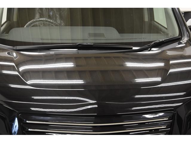 トヨタ ヴォクシー ZS AMSモデリスタエアロRSR車高調両側電動リアM寒冷地