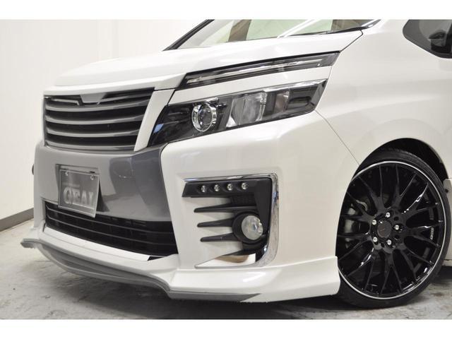 第3機関による日本自動車鑑定協会が鑑定した安心で安全なお車。鑑定書付で状態が一目でご覧いただけます!!!