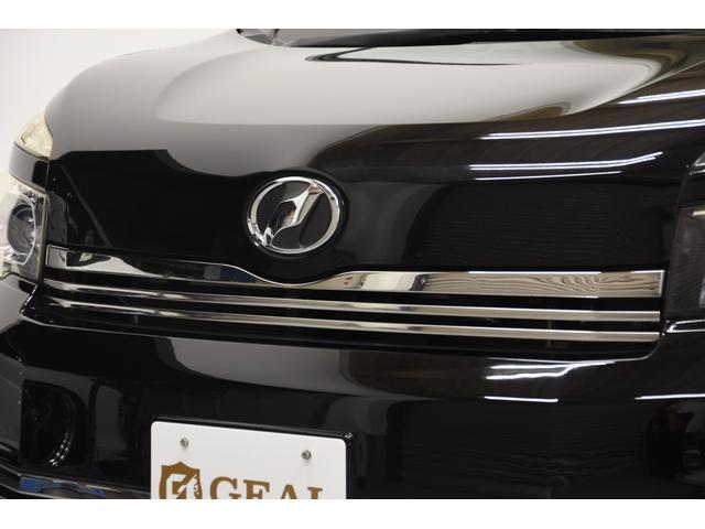 トヨタ ヴォクシー ZS モデリスタエアロ新品WORK19AW新品TEIN車高調