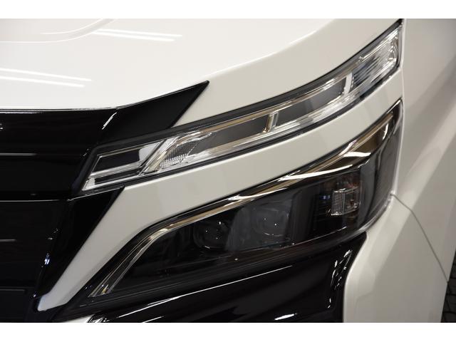 ZS 煌II 新車 アドミレイションエアロ 両側電動スライド(16枚目)