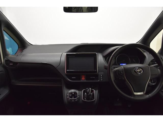3列目シートもゆったり座れます★他のシートカバーなども装着可能★ご相談ください★