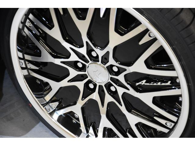 ZS 煌III 新車 アドミレイションコンプリートカー 新品Amistad19インチ 新品BLITZ車高調 4本出しマフラー LEDテールランプ 両側電動スライドドア(11枚目)
