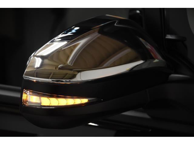 ZS 煌III 新車 アドミレイションコンプリートカー 新品Amistad19インチ 新品BLITZ車高調 4本出しマフラー LEDテールランプ 両側電動スライドドア(45枚目)
