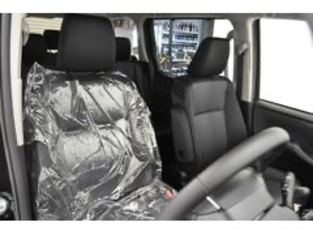 ZS 煌III 新車 アドミレイションコンプリートカー 新品Amistad19インチ 新品BLITZ車高調 4本出しマフラー LEDテールランプ 両側電動スライドドア(46枚目)