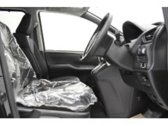 ZS 煌III 新車 アドミレイションコンプリートカー 新品Amistad19インチ 新品BLITZ車高調 4本出しマフラー LEDテールランプ 両側電動スライドドア(47枚目)