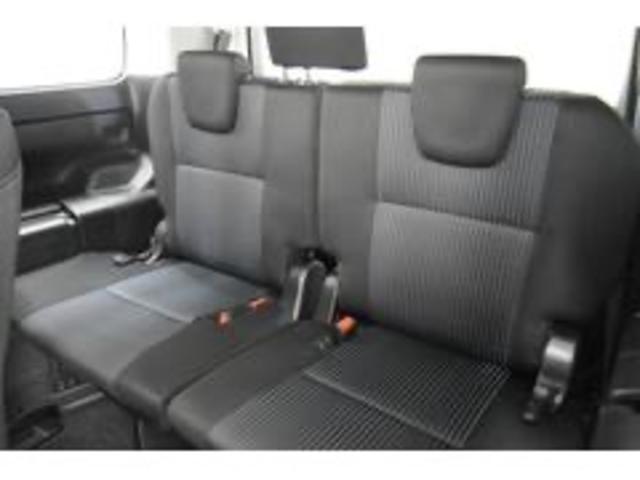 ZS 煌III 新車 アドミレイションコンプリートカー 新品Amistad19インチ 新品BLITZ車高調 4本出しマフラー LEDテールランプ 両側電動スライドドア(59枚目)