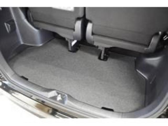 ZS 煌III 新車 アドミレイションコンプリートカー 新品Amistad19インチ 新品BLITZ車高調 4本出しマフラー LEDテールランプ 両側電動スライドドア(61枚目)