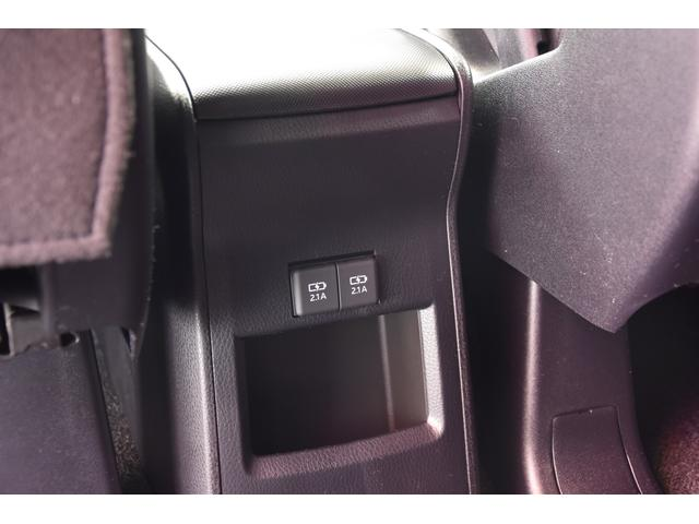 Gi プレミアムパッケージ ブラックテーラード モデリスタコンプリートカー 両側電動スライドドア 特別仕様車ハーフレザー プッシュスタート 衝突軽減TSS付き(59枚目)