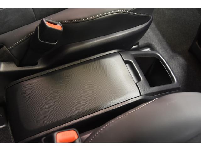 Gi プレミアムパッケージ ブラックテーラード モデリスタコンプリートカー 両側電動スライドドア 特別仕様車ハーフレザー プッシュスタート 衝突軽減TSS付き(67枚目)
