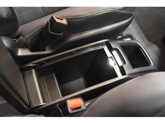 Gi プレミアムパッケージ ブラックテーラード モデリスタコンプリートカー 両側電動スライドドア 特別仕様車ハーフレザー プッシュスタート 衝突軽減TSS付き(68枚目)