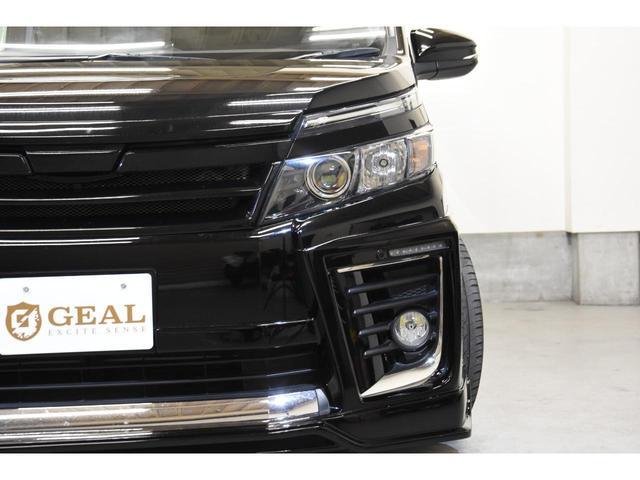 ZS ZEUSコンプリートカー 19インチAW 車高調 アルパインBIGX10型ナビ アルパイン12.8型フリップダウンモニター 4本出しマフラー バックフォグ(16枚目)