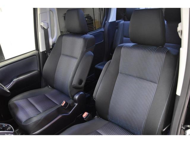 ZS ZEUSコンプリートカー 19インチAW 車高調 アルパインBIGX10型ナビ アルパイン12.8型フリップダウンモニター 4本出しマフラー バックフォグ(43枚目)