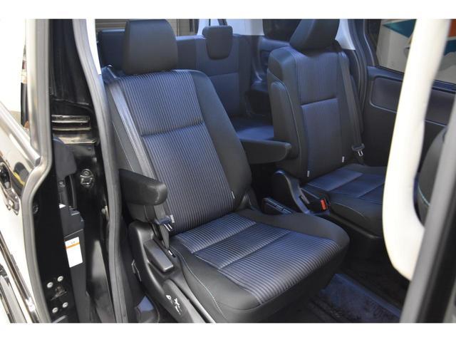 ZS ZEUSコンプリートカー 19インチAW 車高調 アルパインBIGX10型ナビ アルパイン12.8型フリップダウンモニター 4本出しマフラー バックフォグ(47枚目)
