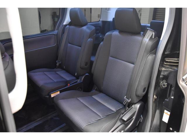 ZS ZEUSコンプリートカー 19インチAW 車高調 アルパインBIGX10型ナビ アルパイン12.8型フリップダウンモニター 4本出しマフラー バックフォグ(49枚目)