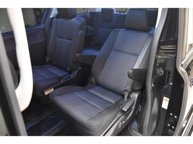ZS ZEUSコンプリートカー 19インチAW 車高調 アルパインBIGX10型ナビ アルパイン12.8型フリップダウンモニター 4本出しマフラー バックフォグ(51枚目)