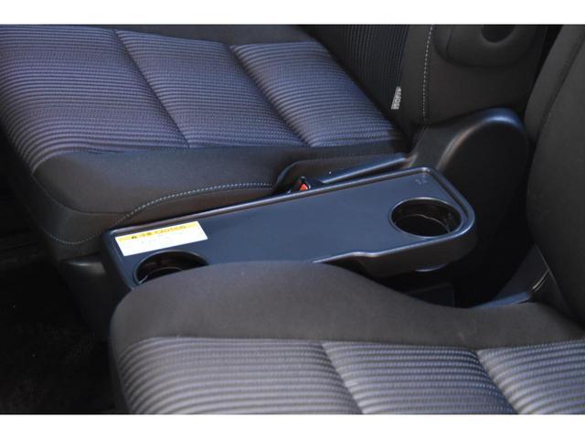 ZS ZEUSコンプリートカー 19インチAW 車高調 アルパインBIGX10型ナビ アルパイン12.8型フリップダウンモニター 4本出しマフラー バックフォグ(53枚目)