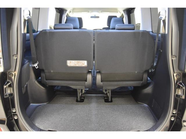 ZS ZEUSコンプリートカー 19インチAW 車高調 アルパインBIGX10型ナビ アルパイン12.8型フリップダウンモニター 4本出しマフラー バックフォグ(55枚目)
