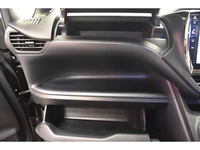 ZS ZEUSコンプリートカー 19インチAW 車高調 アルパインBIGX10型ナビ アルパイン12.8型フリップダウンモニター 4本出しマフラー バックフォグ(73枚目)