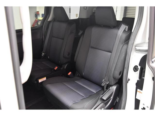 ZS 煌 アドミレイション・シルクブレイズエアロ Amistad19AW ローダウン アルパインBIG X10型ナビ Bluetooth 両側電動スライドドア スマートキー(45枚目)