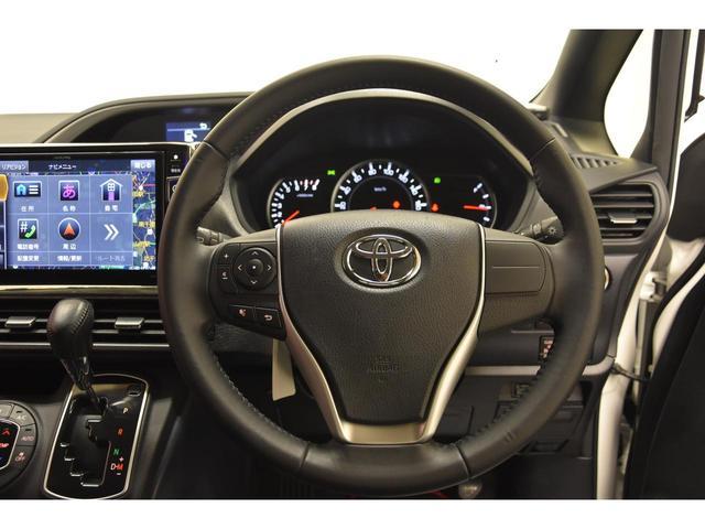 ZS 煌 アドミレイション・シルクブレイズエアロ Amistad19AW ローダウン アルパインBIG X10型ナビ Bluetooth 両側電動スライドドア スマートキー(60枚目)