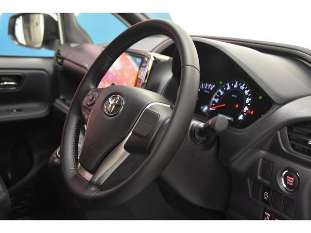 ZS 煌 アドミレイション・シルクブレイズエアロ Amistad19AW ローダウン アルパインBIG X10型ナビ Bluetooth 両側電動スライドドア スマートキー(61枚目)
