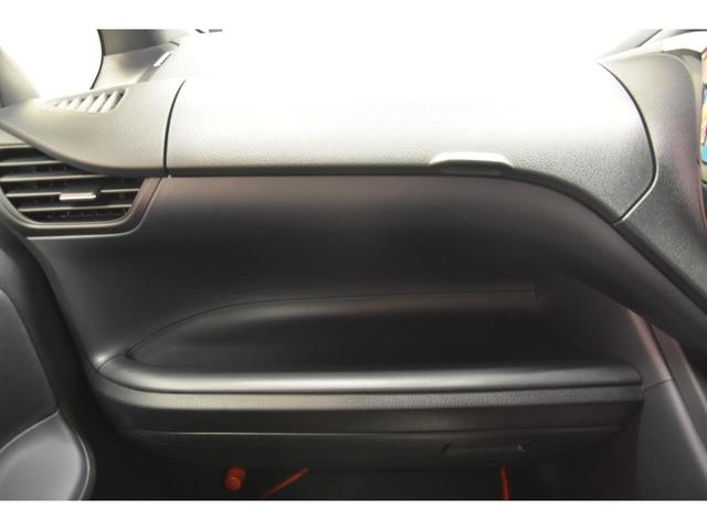 ZS 煌 アドミレイション・シルクブレイズエアロ Amistad19AW ローダウン アルパインBIG X10型ナビ Bluetooth 両側電動スライドドア スマートキー(65枚目)