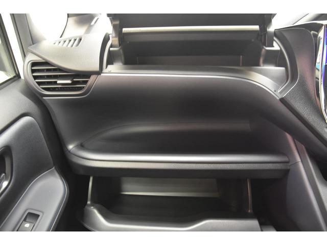 ZS 煌 アドミレイション・シルクブレイズエアロ Amistad19AW ローダウン アルパインBIG X10型ナビ Bluetooth 両側電動スライドドア スマートキー(66枚目)